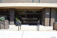 119-49 Union Turnpike 6c Forest Hills NY, 11375