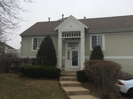 1741 Avalon Court Glendale Heights IL, 60139