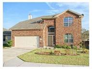 2324 Caprock Place Georgetown TX, 78626