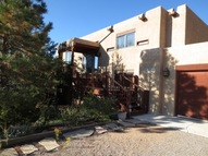 1232 Vallecita Drive # 1232 Santa Fe NM, 87501