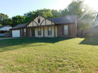 6635 Dunbarton Dr Horn Lake MS, 38637