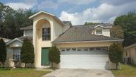 3857 Guildfort Ct Orlando FL, 32817