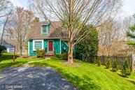 10642 Old Barn Ct New Market MD, 21774