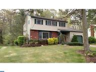 1716 Forest Dr Williamstown NJ, 08094