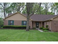 514 N Timber Trail Greenwood IN, 46142