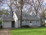 141 Forest Glen Road Wood Dale IL, 60191