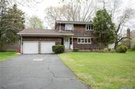 22 Clearbrook Dr Smithtown NY, 11787