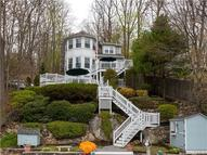 40 Forty Acre Mountain Road Danbury CT, 06811