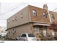 49 Walnut St Clifton Heights PA, 19018