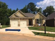 254 High Court Way Locust Grove GA, 30248