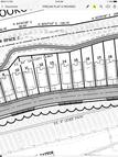 10-Lot Manhattan Boulevard Dayton KY, 41074