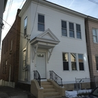 55 Hammond Ave Passaic NJ, 07055