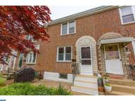 5205 N Springfield Rd Clifton Heights PA, 19018