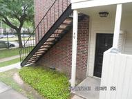 8055 Cambridge St #59 Houston TX, 77054