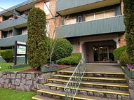 Gary Manor Apartments Vancouver BC, V6K 2A6