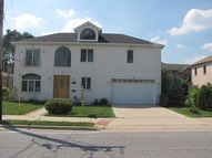 3857 W Touhy Ave Lincolnwood IL, 60712