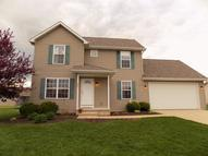 605 Mary Drive Westville IN, 46391