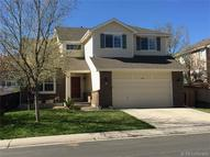 451 Rose Finch Circle Highlands Ranch CO, 80129