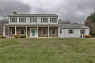 6671 Dark Hollow Road Wrightsville PA, 17368