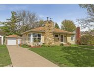 793 Parkview Avenue Saint Paul MN, 55117