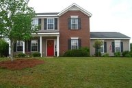213 Aderley Oak Loop Irmo SC, 29063
