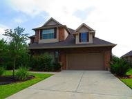 99 North Bacopa Dr #99 Spring TX, 77389