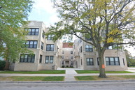 801 East Drexel Square 2k Chicago IL, 60615