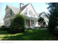 1 Coveside Ln Yarmouth ME, 04096
