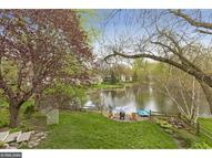 18815 30th Avenue N Plymouth MN, 55447