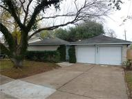 5002 Apple Blossom Ln Friendswood TX, 77546