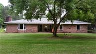 316 County Road 2293 Cleveland TX, 77327