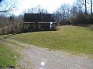 211 Cowley Hollow Rd Kelso TN, 37348