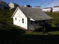 156 Birch Imperial PA, 15126