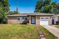 5812 North Haven Drive North Highlands CA, 95660
