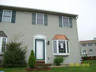 3813 Penns Dr Reading PA, 19606
