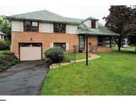 1 Celina Ct Wilmington DE, 19803