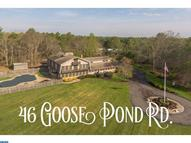 46 Goose Pond Rd Vincentown NJ, 08088
