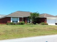 3087 Border Creek Rd. Crestview FL, 32539