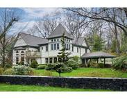 81 Mount Vickery Rd Southborough MA, 01772