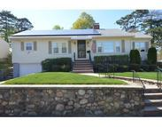34 Partridge St Watertown MA, 02472