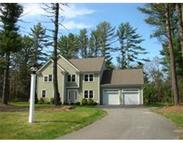 26 Redtail Ln Carver MA, 02330