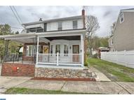 345 Coal St Port Carbon PA, 17965