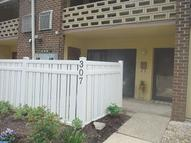 307 Stony Way Norristown PA, 19403
