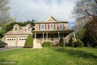 6538 Twin Lake Dr New Market MD, 21774