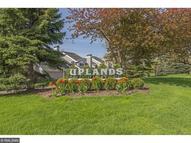 2425 Upland Lane N B Plymouth MN, 55447