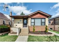 3708 West 83rd Place Chicago IL, 60652