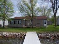 14339 Breezy Point Rd Atwater MN, 56209