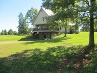 1590 Hickory Nut Road Inman SC, 29349