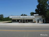 863 N Pamplico Highway Pamplico SC, 29583