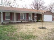 308 North Ohio Coffeyville KS, 67337